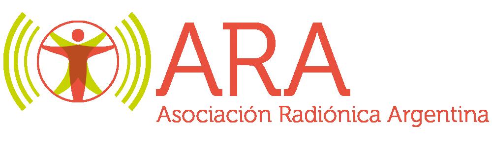 Asociación Radiónica Argentina